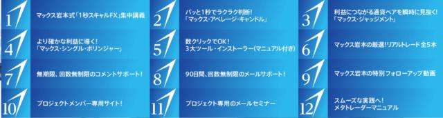 1秒スキャルFX・12個コンテンツ.PNG